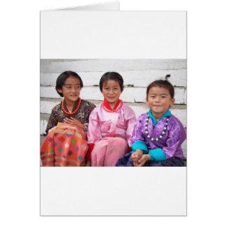 12327373005_0f1f28c2e5_o.jpg cartes