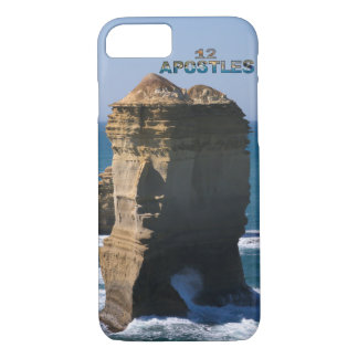 12 apôtres Australie, coque iphone