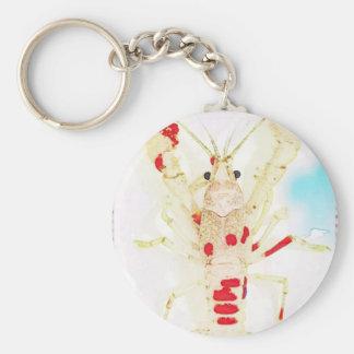 15873579_1416330921732017_2539621766324574947_n.jp porte-clés