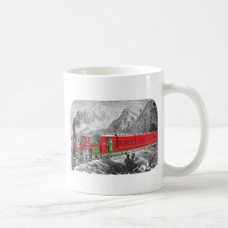 1871) trains de locomotive-pictures-2Modern (de Mug
