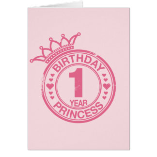 anniversaire princesse filles cartes anniversaire princesse filles cartes de v ux. Black Bedroom Furniture Sets. Home Design Ideas