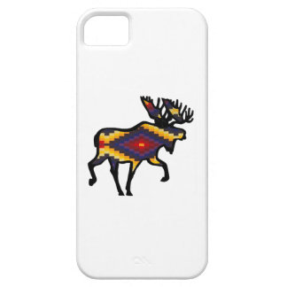 25 (3) COQUE BARELY THERE iPhone 5