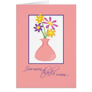 3586 pro mercis de fleurs de jour d'Admin Carte