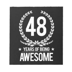 Verjaardag 48 Cadeaus Zazzle Be