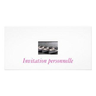 49551644versailles-038-jpg, Invitation personnelle