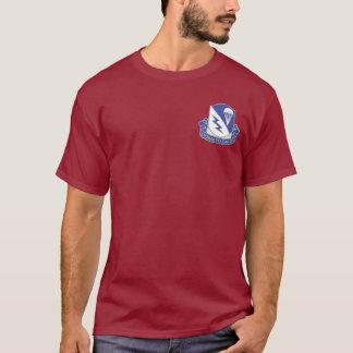 507th PIR + T-shirts aéroporté d'ailes