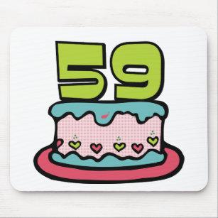 Verjaardag 59 Elektronica Zazzle Be