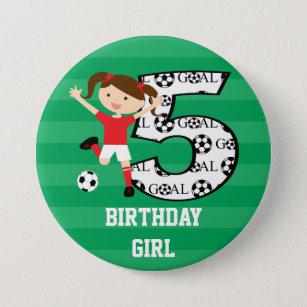 Voetbal Verjaardag Accessoires Zazzle Be