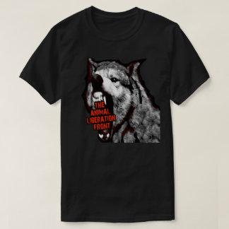 A.L.F. Loup T-shirt