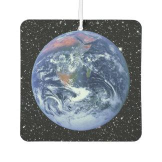 AARDE v2 (zonnestelsel) ~.jpg Luchtverfrisser