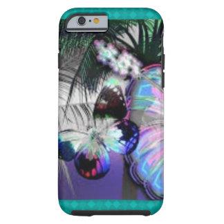 aardig art. tough iPhone 6 hoesje