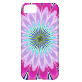 ABSTRACT ART. iPhone 5C CASES