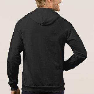 Acacia commerçant le sweatshirt sans manche de
