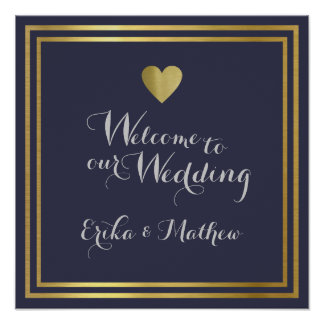accueil au mariage de, réception