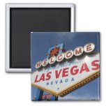 Accueil vers Las Vegas Aimants