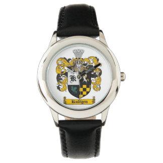 Acier inoxydable de l'encadrement réglable de montres