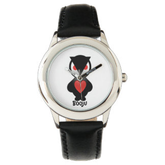 Acier inoxydable de l'encadrement réglable de montres cadran
