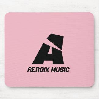 Aeroix Mousepad (v BON MARCHÉ !) Tapis De Souris