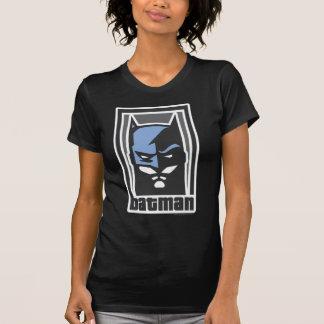 Afbeelding 63 van Batman T Shirt