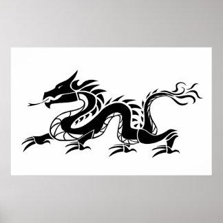 Dragon 168 coupon
