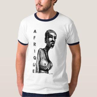 Afrique T-shirt
