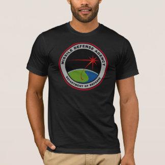 Agence de la défense de missile (MDA) T-shirt
