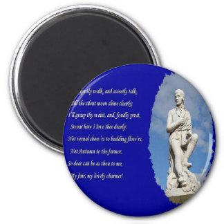 Aimant 1759-1796) poèmes et chansons de Robert Burns (