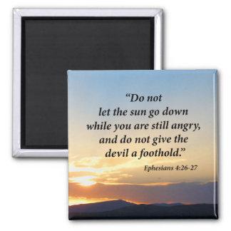 Aimant 4h26 d'Ephesians - 27