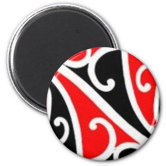 Aimant aotearoa maori
