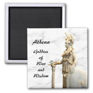 Aimant Athéna 2