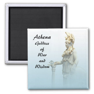 Aimant Athéna 3