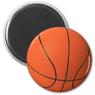 Aimant Basket-ball