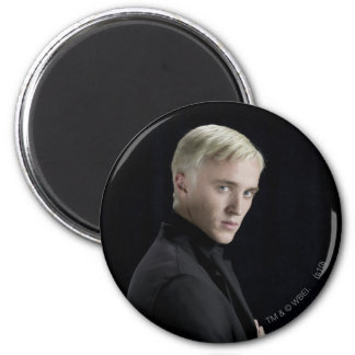 Aimant Bras de Malfoy de Draco croisés