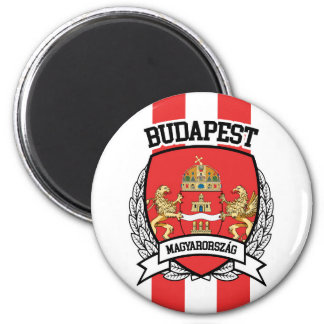 Aimant Budapest