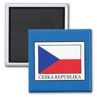 Aimant Ceska Republika
