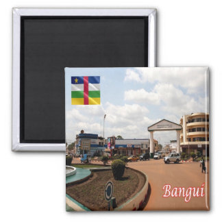 Aimant CF - république centrafricaine - Bangui - achats