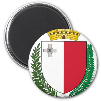 Aimant Coat_of_arms_of_Malta