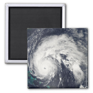 Aimant Comte 5 d'ouragan