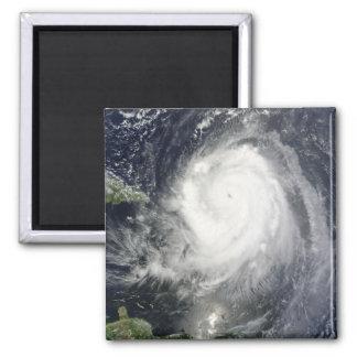Aimant Comte d'ouragan