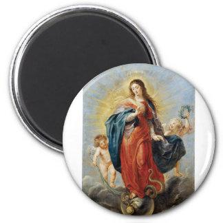 Aimant Conception impeccable - Peter Paul Rubens