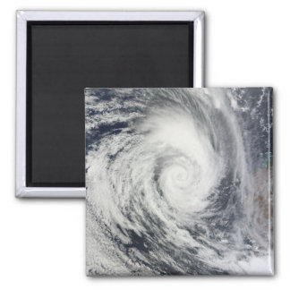 Aimant Cyclone tropical Dianne 2