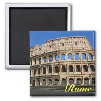 aimant de colosseum de Rome