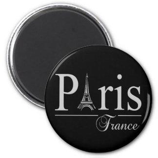 Aimant de Paris France
