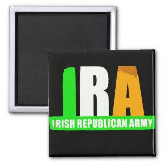 Aimant d'IRA.  - Dublin 1916