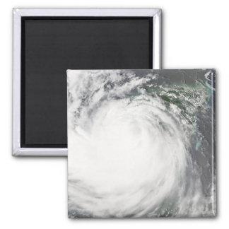 Aimant Doyen 2 d'ouragan
