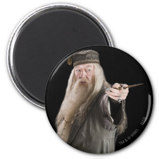 Aimant Dumbledore