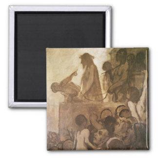 Aimant Ecce homo, c.1848-52