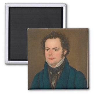 Aimant Franz Schubert