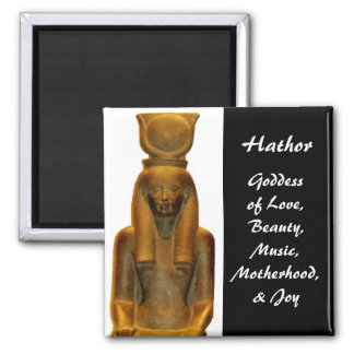 Aimant Hathor 3