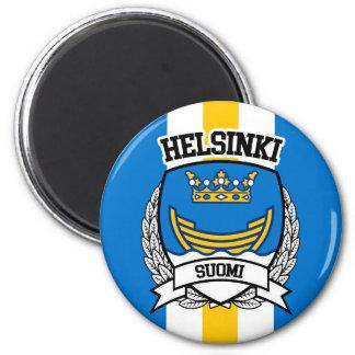 Aimant Helsinki